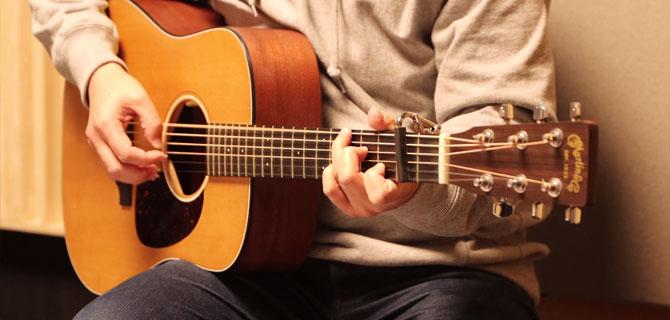 《音伴木吉他指弹曲集》精选
